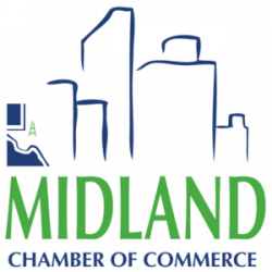 midland chamber of commerce