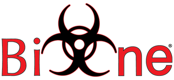 Biohazard Cleaning Company and Crime, Trauma Scene Cleanup in West Texas Area